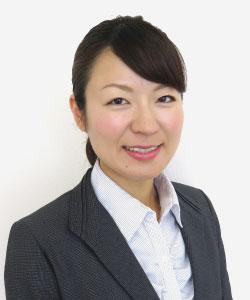 太田 由香利