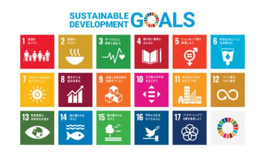 SDGs推進!Beyondコロナ時代に企業が勝ち残るために